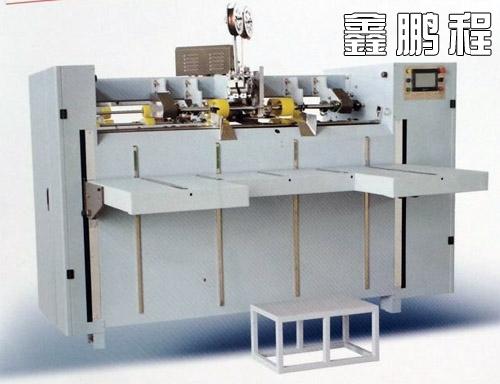 纸箱机械设备生产时发出的噪音问题专业解决